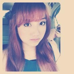 Dessy Lim