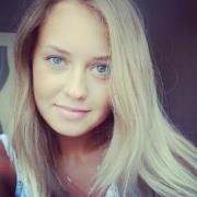 Evgeniya Tyurikova