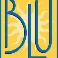 BLU Grille