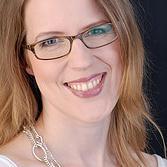 Karin Friedli