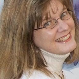 Cindy Cutcher