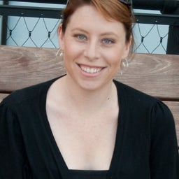 Sara Goldband