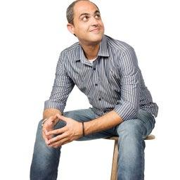 weberson Alves