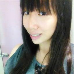 Pei Yu