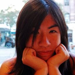 Jessica Tso