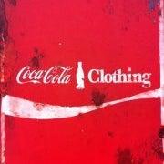 Coca-Cola Clothing   São Caetano Do Sul