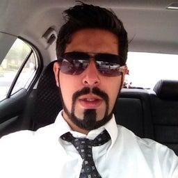 Talha Khan