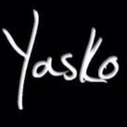 Bryan Yasko