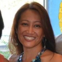 Valerie Lores