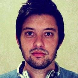 Guilherme Allan