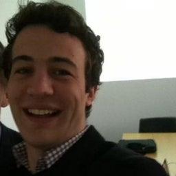 Simon Michaelis