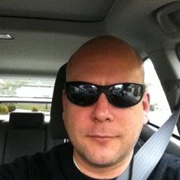 Phil Mauracher