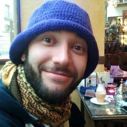 Andrews Lopez de Ossorno