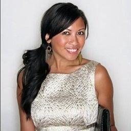 Jess Estrada