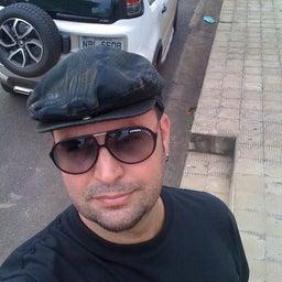 Rodrigo Erse Moreira Mendes