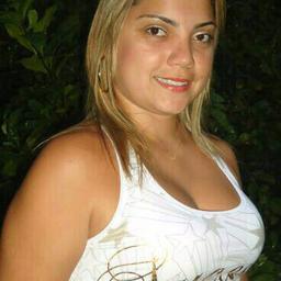 Naty Lipi