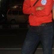 Eros Prayogo
