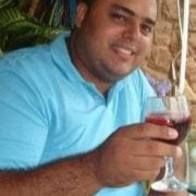 Augusto Gomez