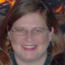 Liz Buffo