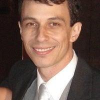André Souto