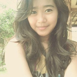 Dian Indra