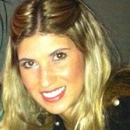 Marcele Braga