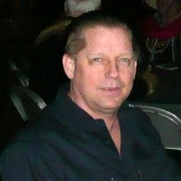 Duncan Curtis