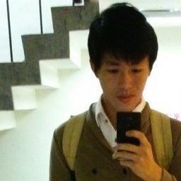 PH Tan