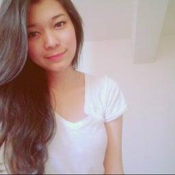 Jessyca Wang