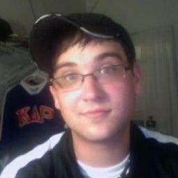 Kyle Anthony