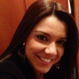 Andrea Aloia