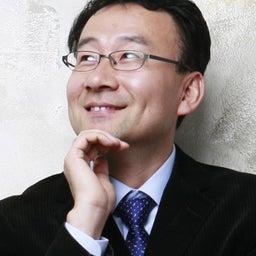 Jaeyong Choi