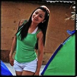 Hazel Ruiz