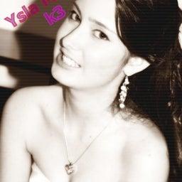 Ysla Moretti