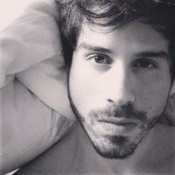 Dimas Araújo