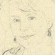 Sheila Cameli