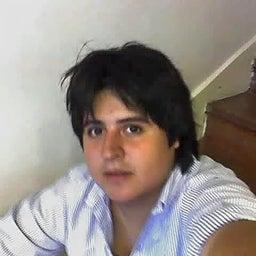 Julio Maxud