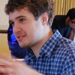 Gennadiy Kornev
