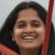 Dipika Shetty