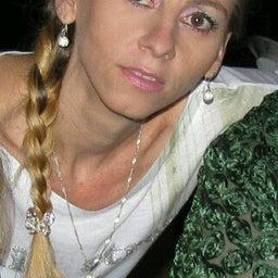 Neia Fornaciari