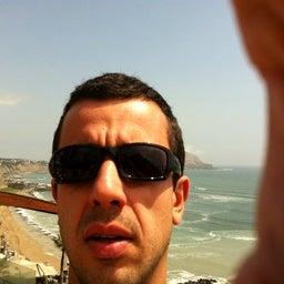 Guilherme Cesar