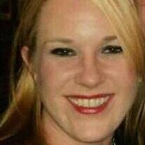 Laura McCormick