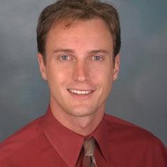Daniel Hatmaker