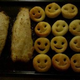 smileyfaces
