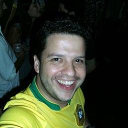 Marcos Ruffo