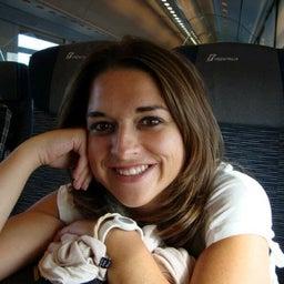 Laura Novel Muñoz