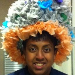 Dray Krishnan