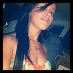Rochana Ramos