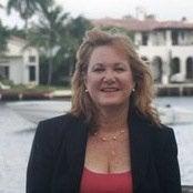 Lori Fein
