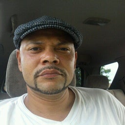 Fahim Aquil